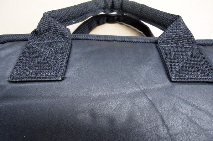leather_bag-3.jpg