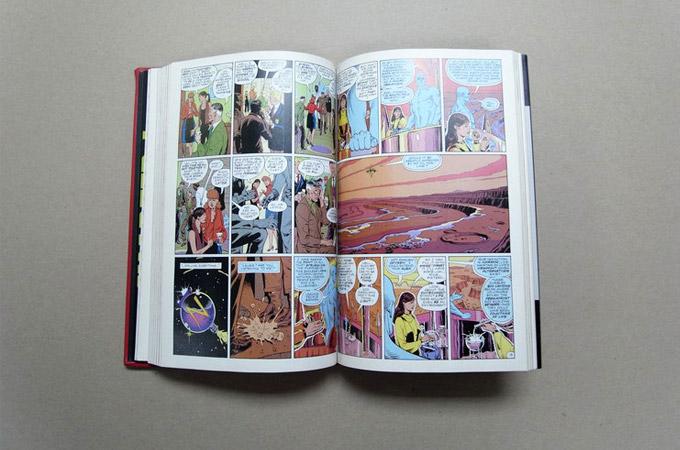 comic-8.jpg