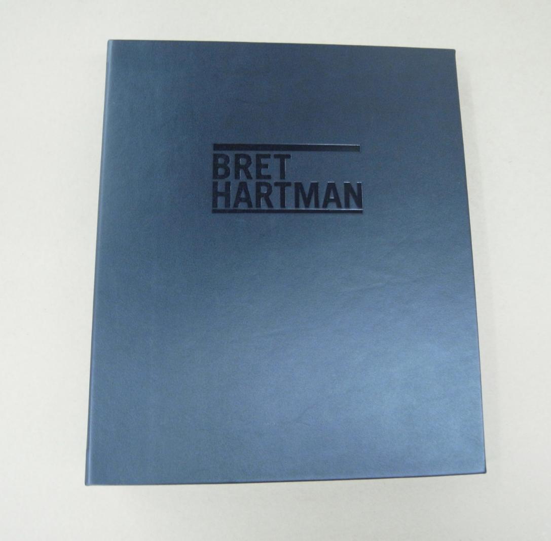 brewer-cantelmo-bret-hartman-stamp1
