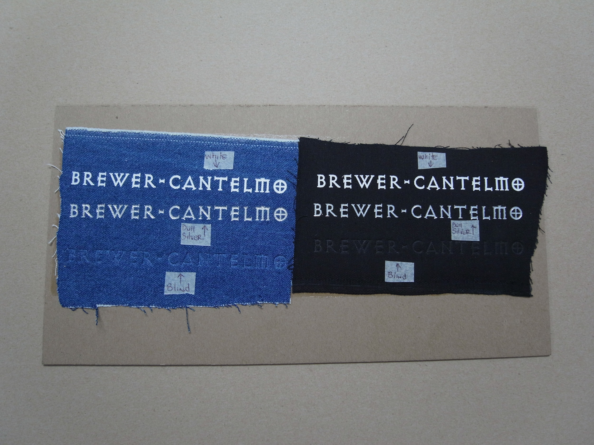 brewer-cantelmo-denim-portfolio-book