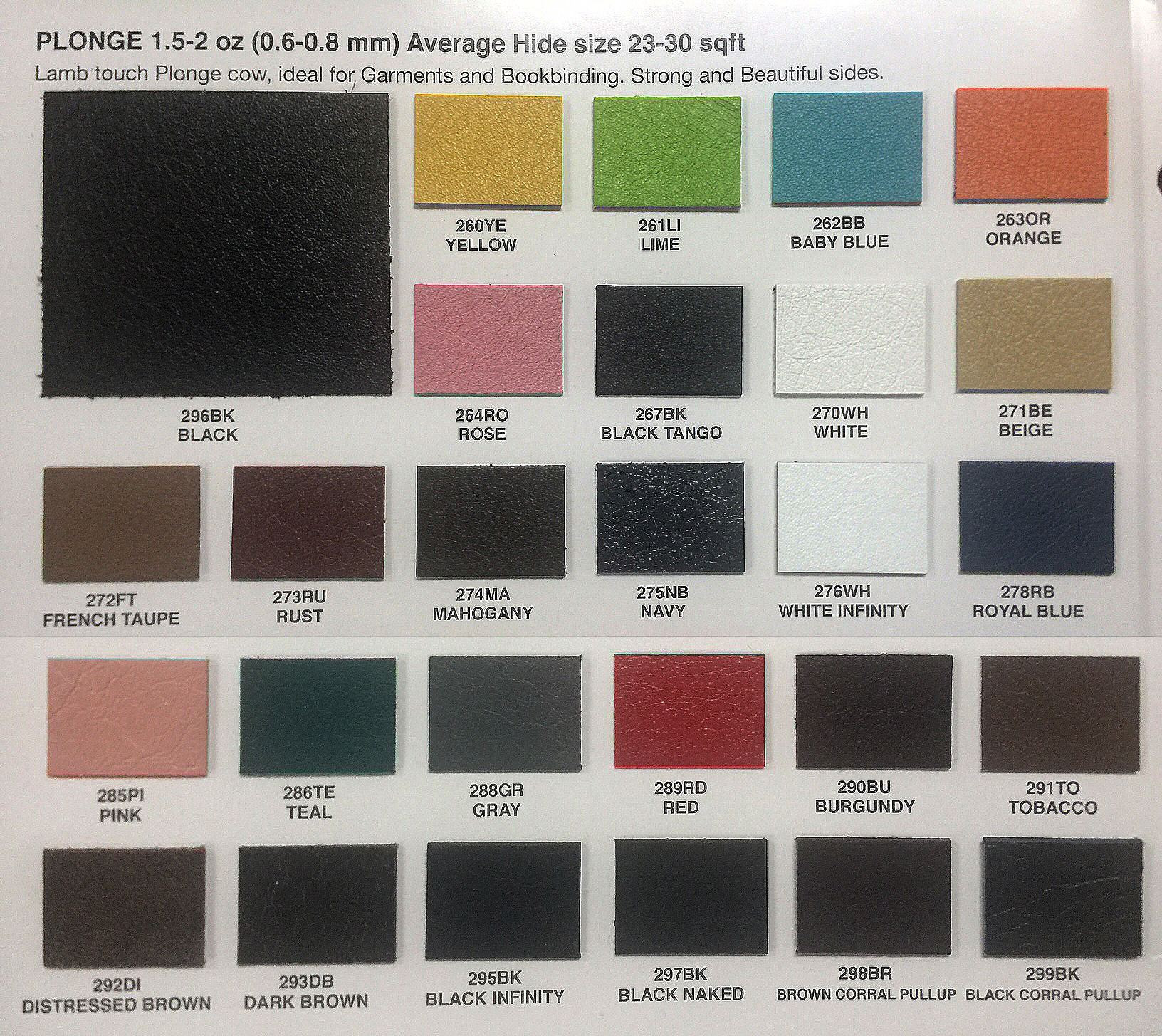 leather swatches.jpg
