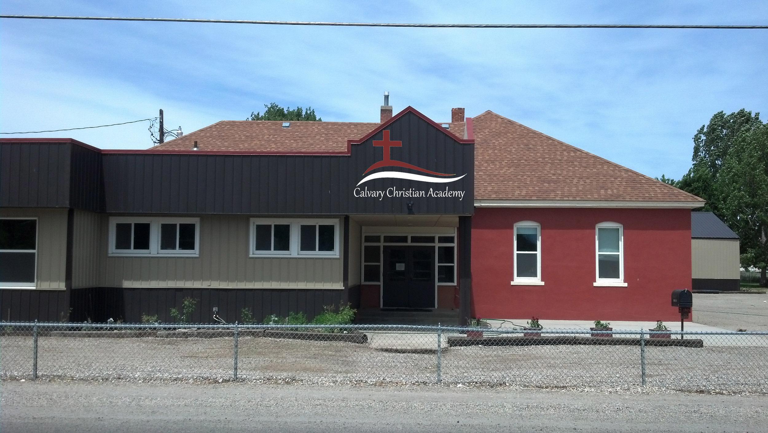 calvary-christian-accademy-logo.jpg