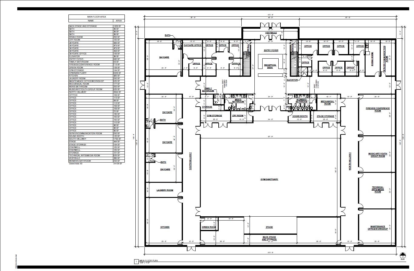 1st Floor.jpg