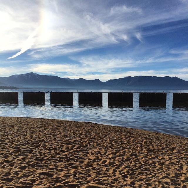 tahoe barrier.jpg