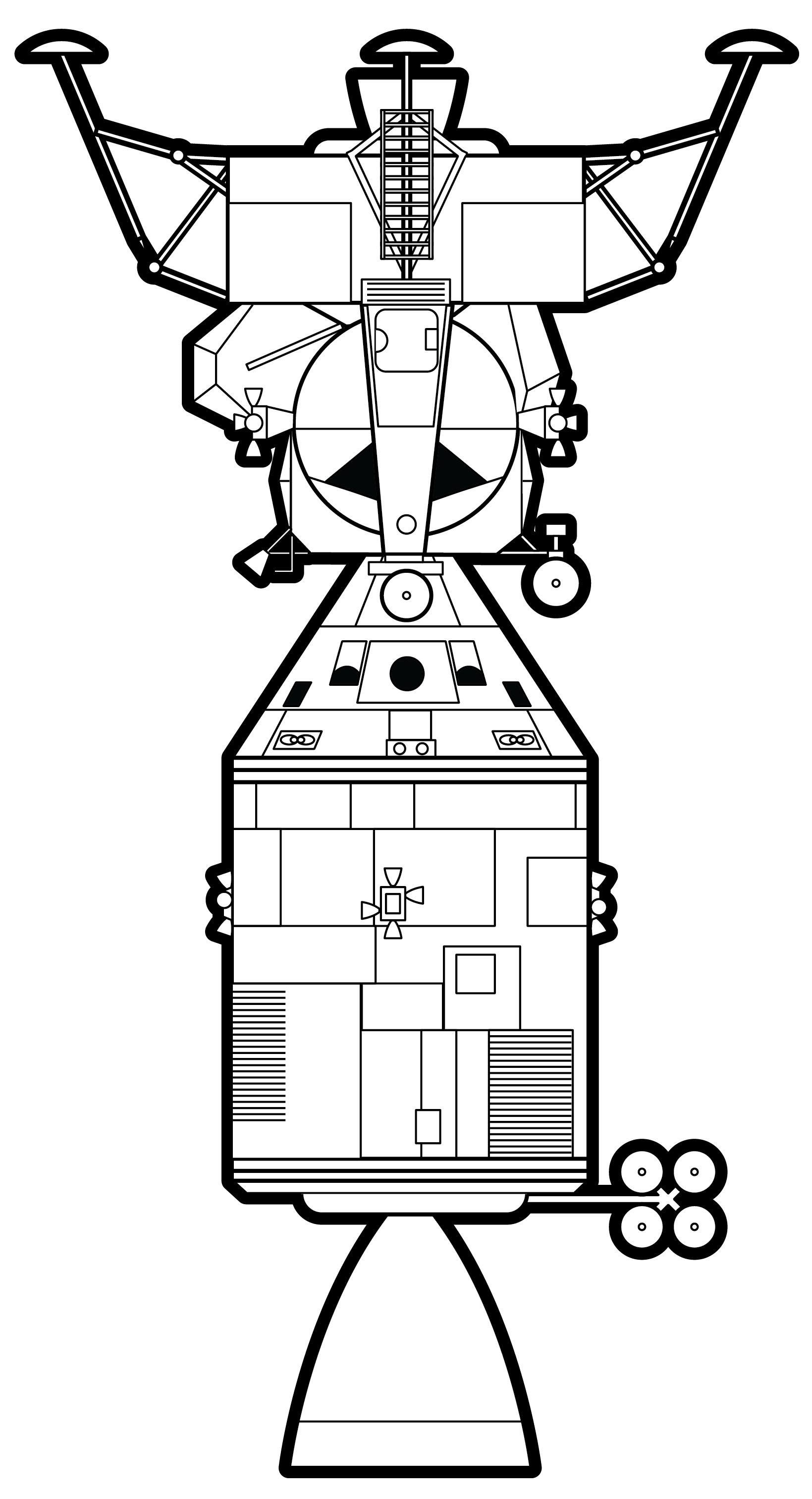 LM-CSM Stack-01.png