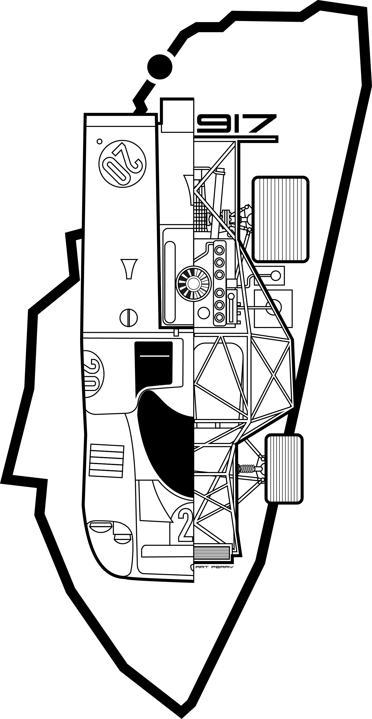 917 Art-track.png