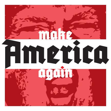 make-americe-again.png