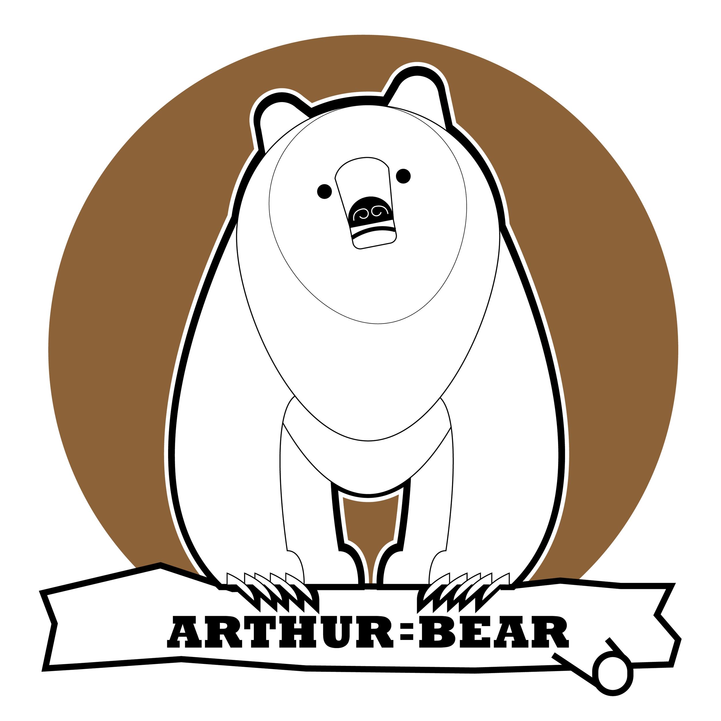 Art Bear-01.png