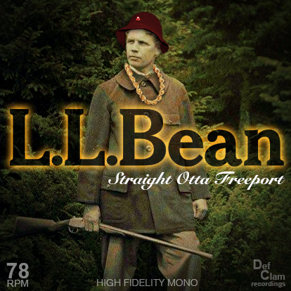 llbean-cover.png