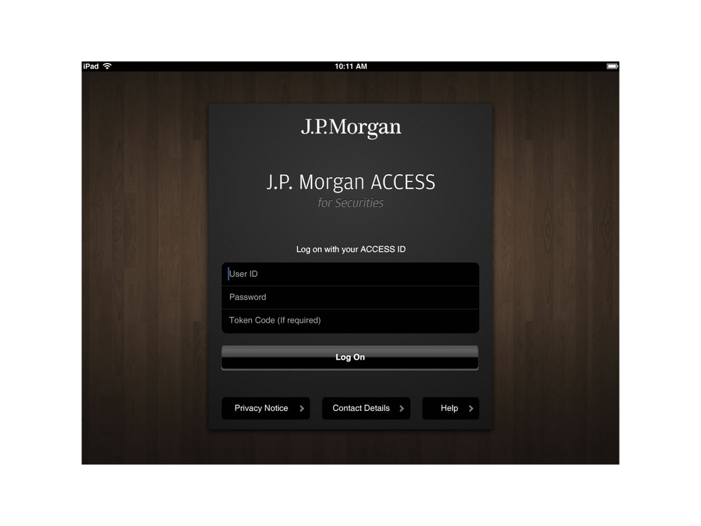 jpm_access_tablet_.png