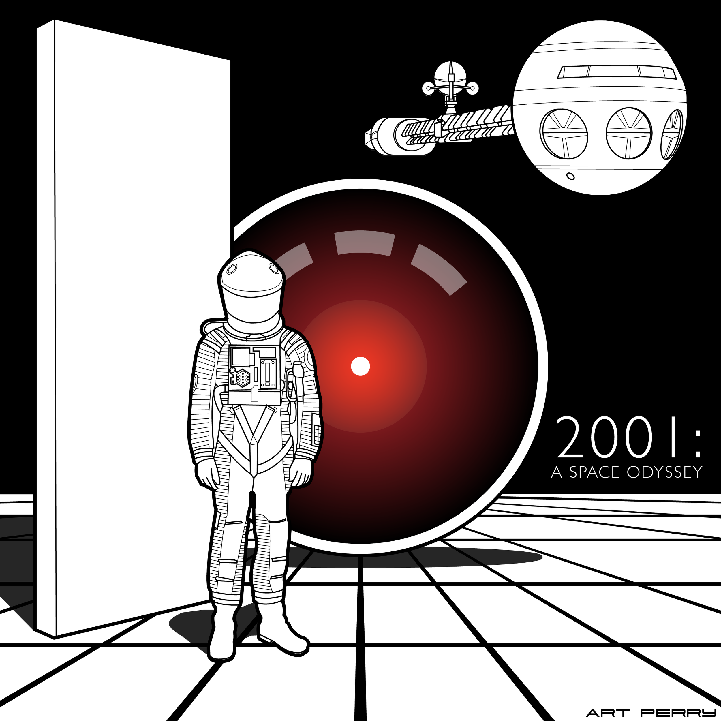 2001-01.png