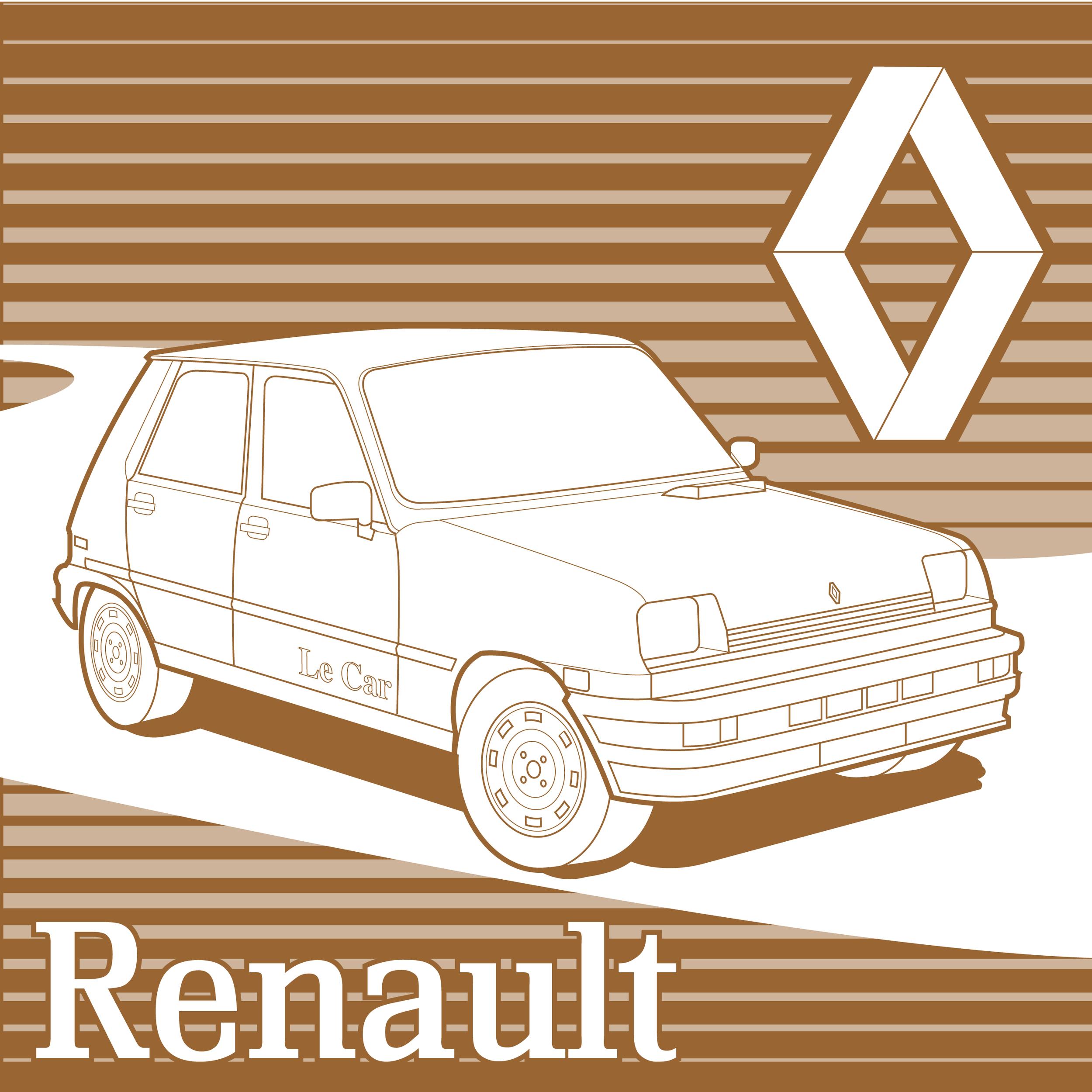Le Car-01.png