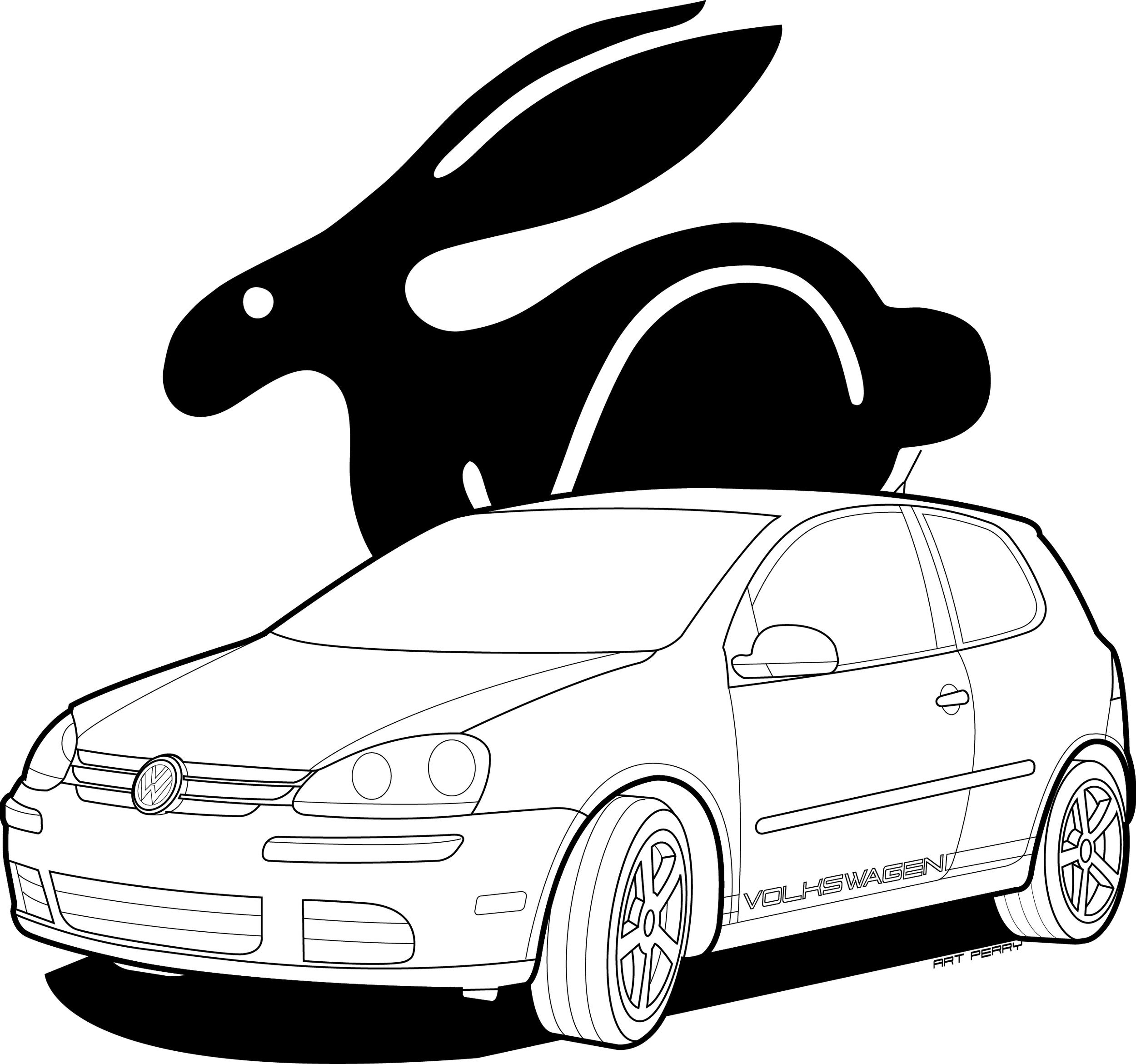 MK5 Rabbit-2.png
