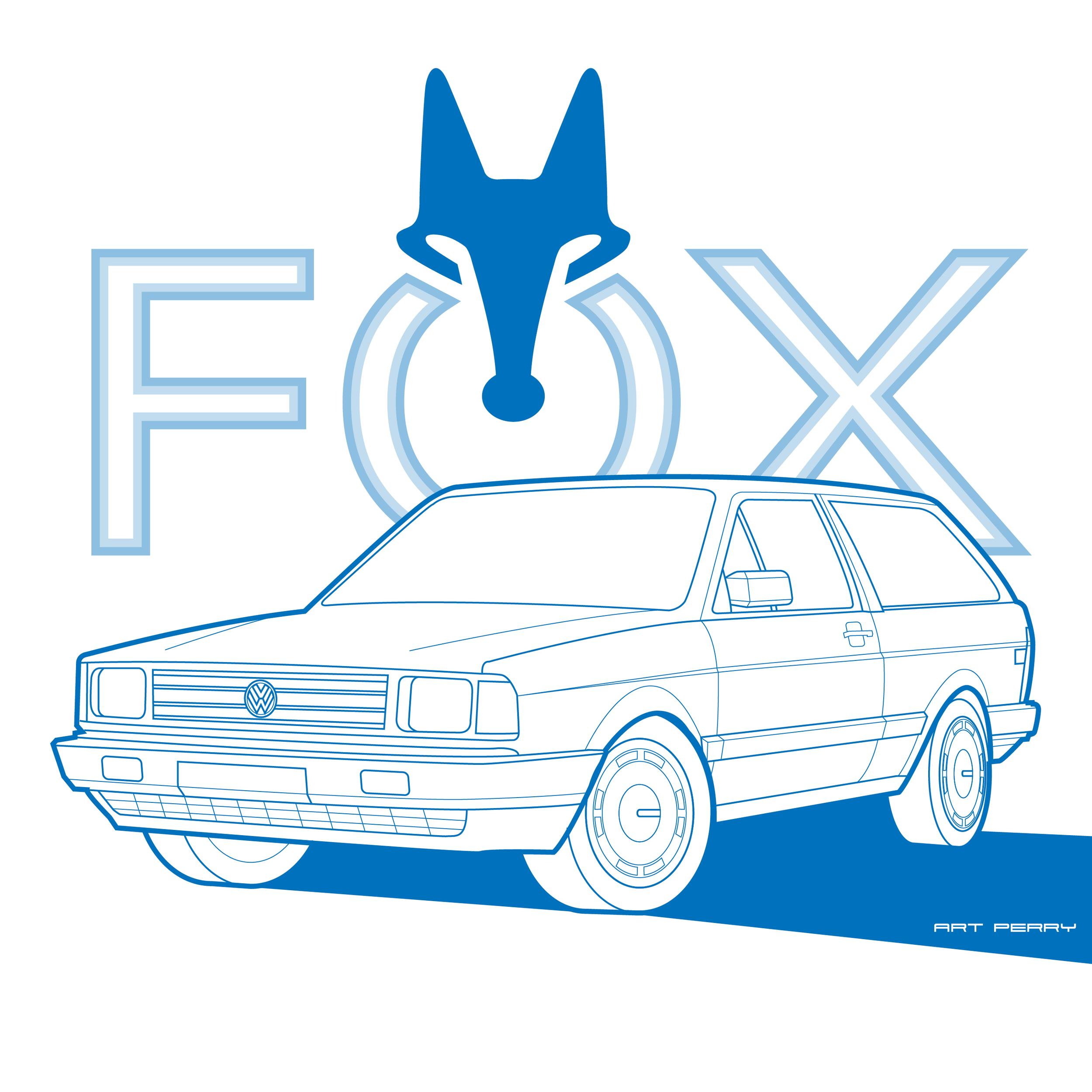 Fox Wagon-01.png
