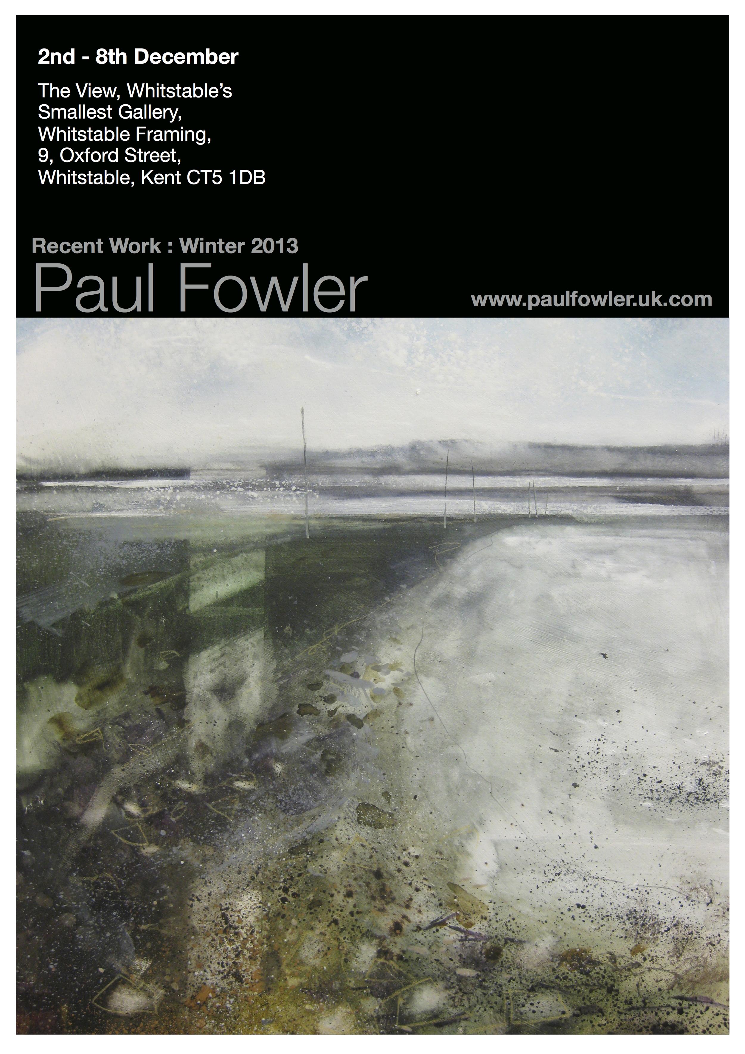 Backup of recent work poster - Winter 2013.jpg