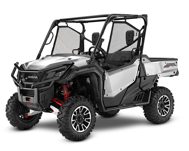 1000cc Pioneer Fox UTV. - Side by Sides are one of the best ways to explore Nosara, our pioneers offer fox suspension making it easier to drive in nosaras famous dirt roads and giving you a off road adventure experience in a brand new 4x4 UTV with a capacity to fit up to 5 people comfortably.