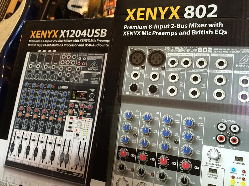 behringer_mixers01.jpg