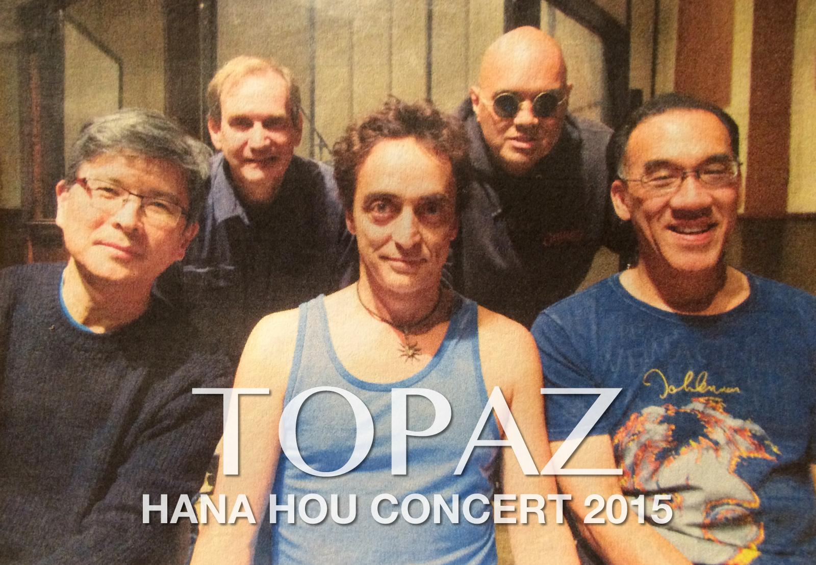 topaz2015