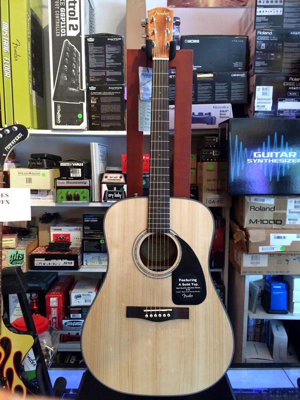 Fender DG-8S 01.jpg