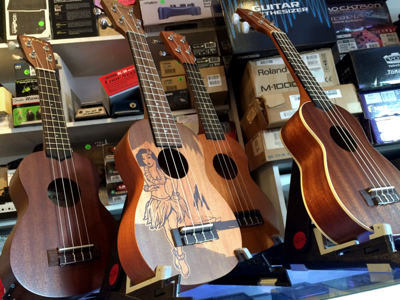 goodguys-assort-ukuleles-01.jpg