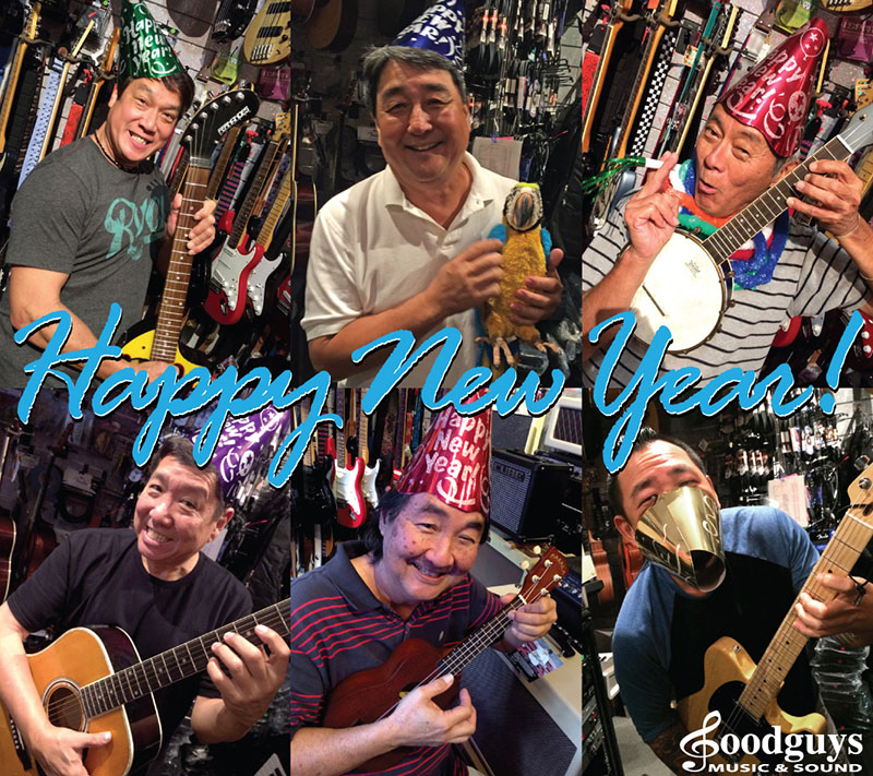 goodguys-music-hny-2015