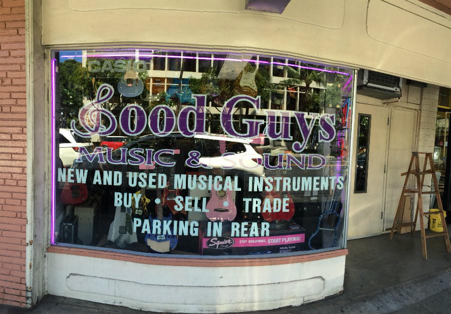goodguys-music-old-storefront-01.jpg