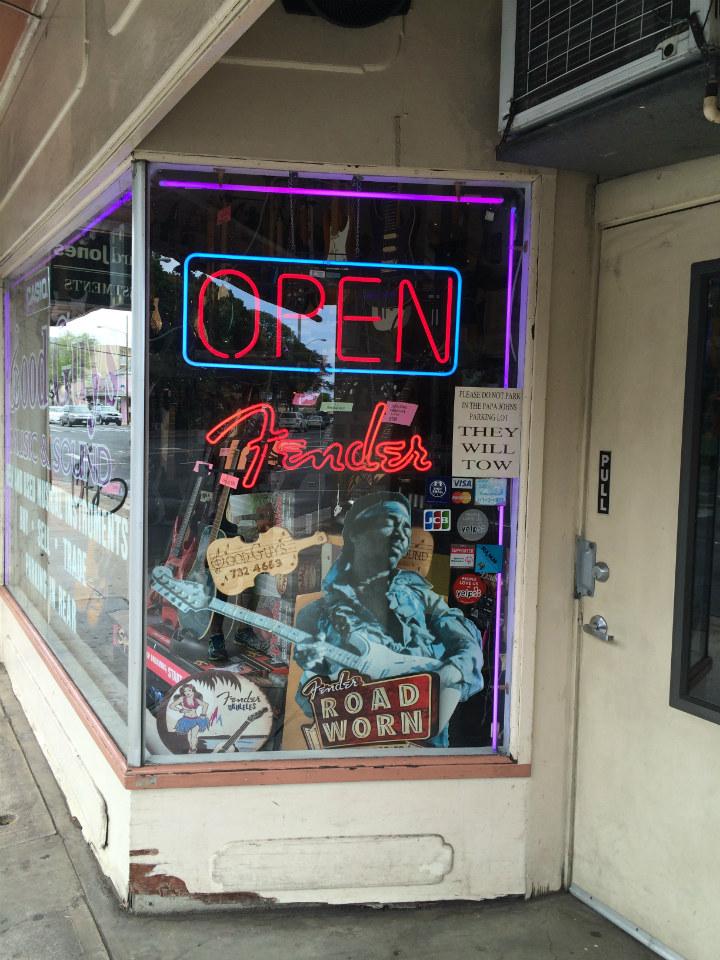 goodguys-music-old-storefront-02.jpg