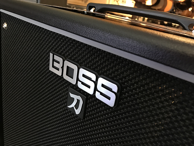 boss-katana-04.jpg