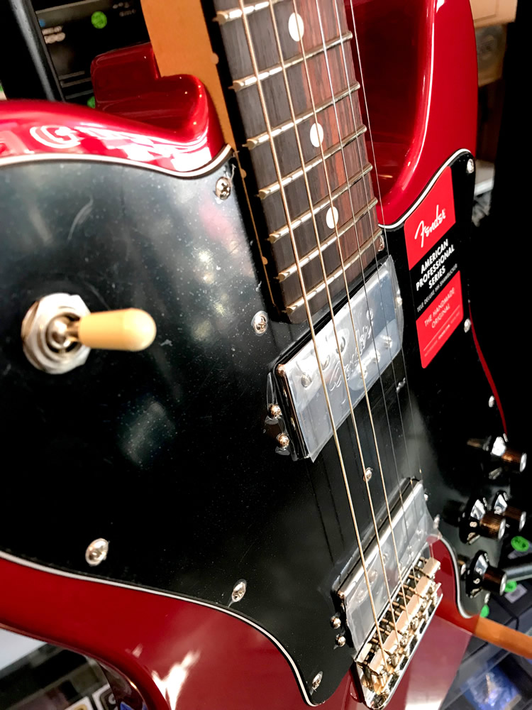 Fender Tele Deluxe Red 05.jpg
