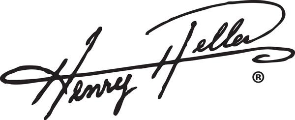 Henry Heller