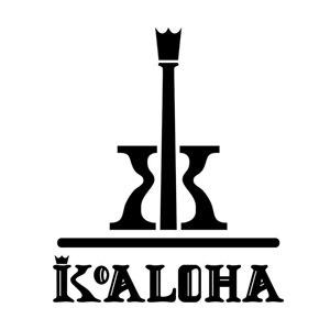 KoAloha Ukuleles