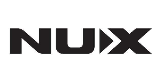 NUX Effects