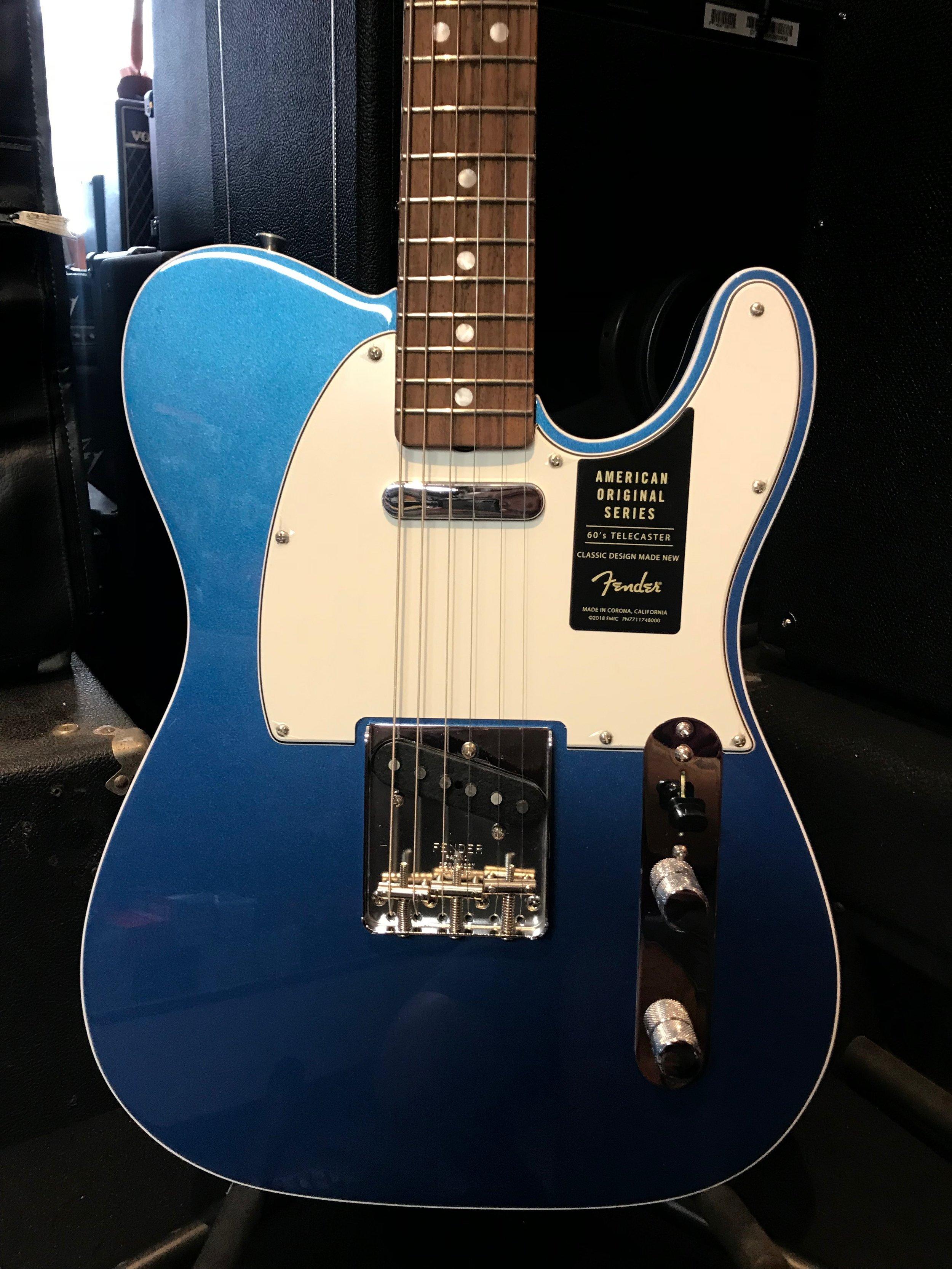 Fender Amr Org 60s Tele 02.JPG