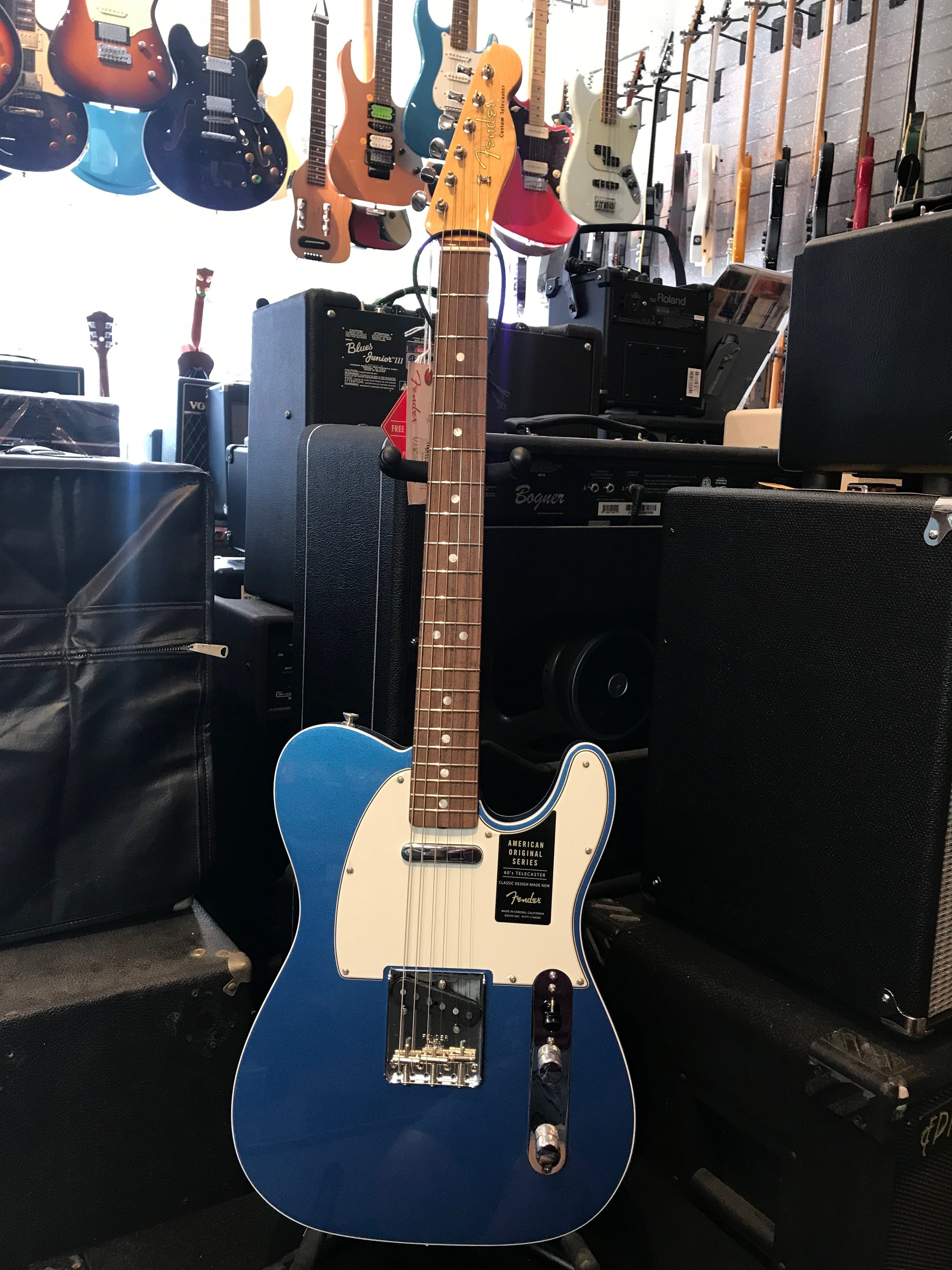 Fender Amr Org 60s Tele 01.JPG
