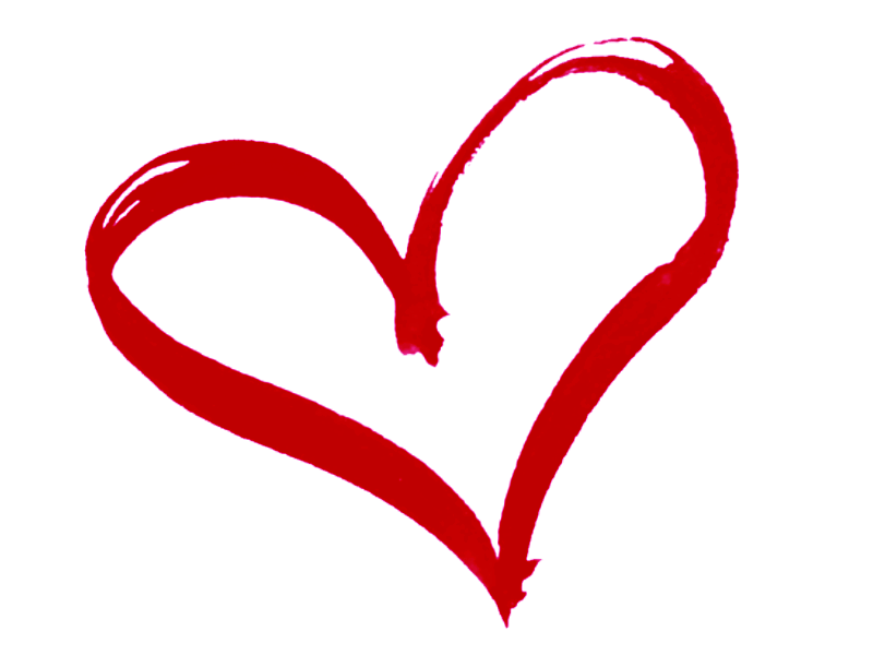 heart-outline-icon-2.png