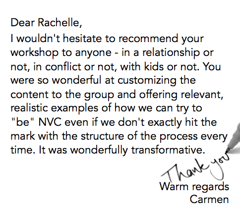 Thank you letter 2.png