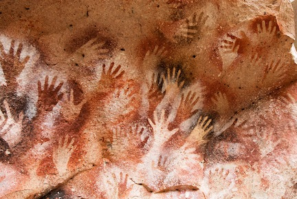 JEAL0973-Ancient-Hands-Stencil-Paintings-Rio-Pinturas-Canyon-Cave-of-t.jpg