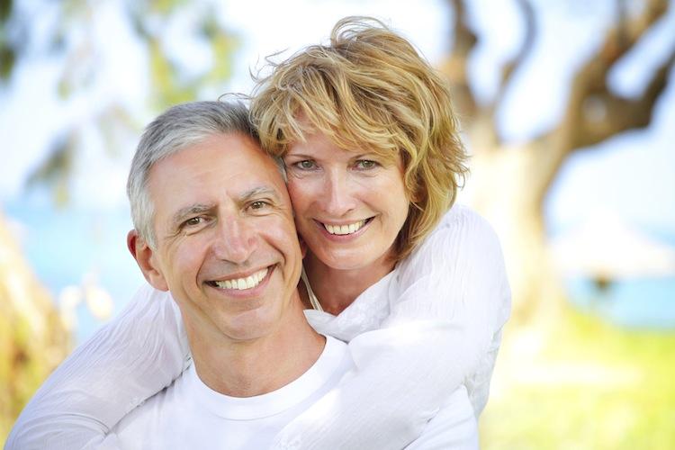 Happy-couple small.jpg