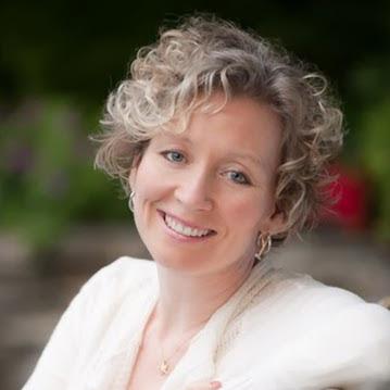 Rosemary Renstad