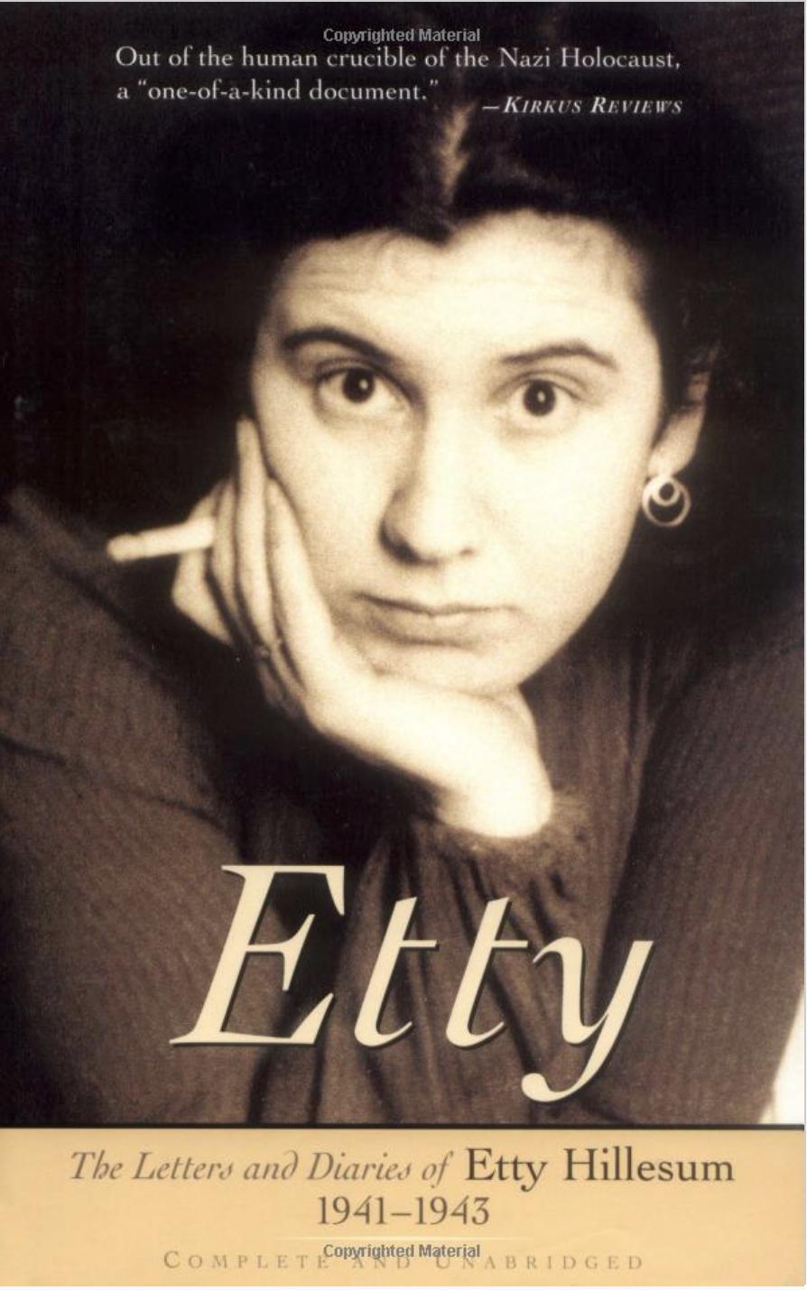 Etty Hillesum.png