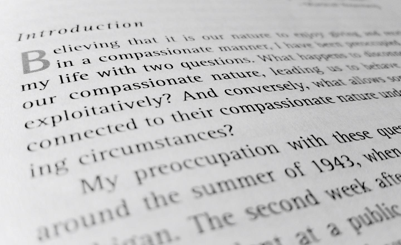 Nonviolent Communication Page 1.jpg