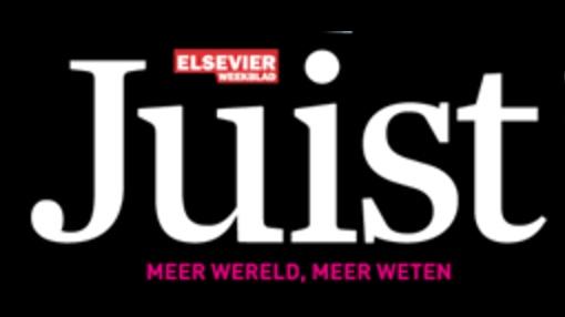 Elsevier Juist