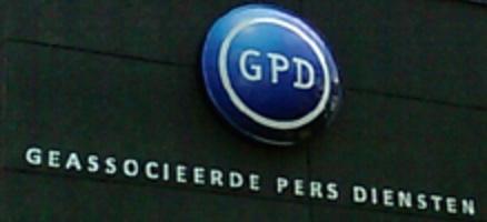 GPD / NPA