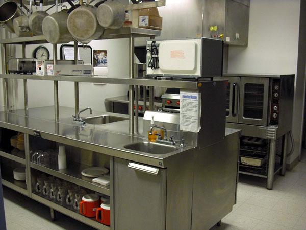 commercial-kitchen1.jpg