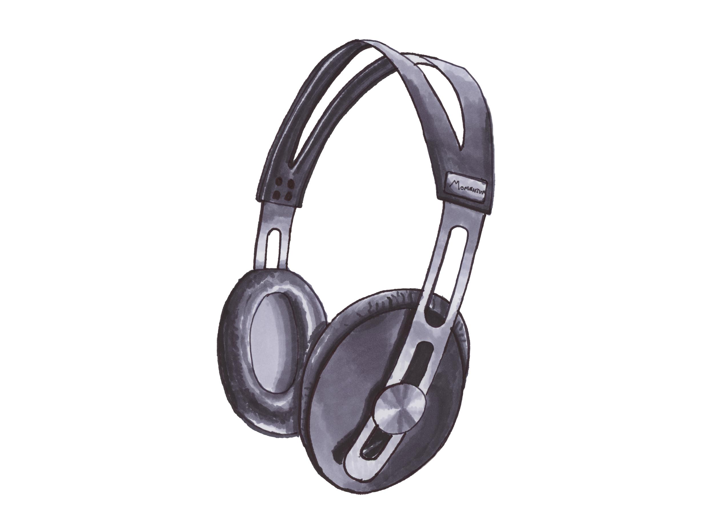 headphones scan.jpg