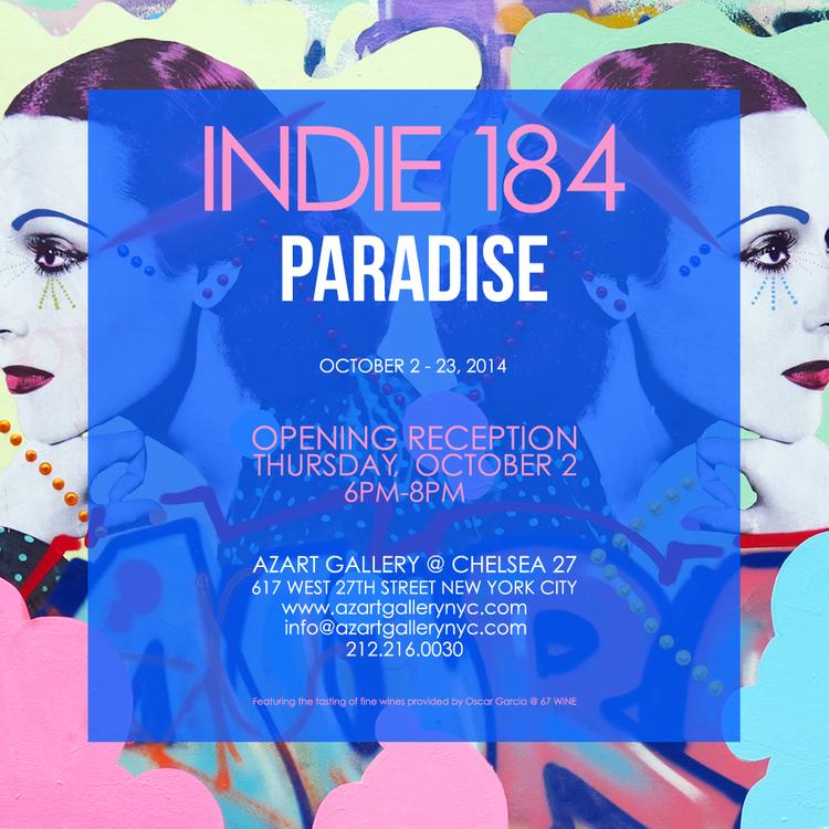 Indie184 Paradise.jpg