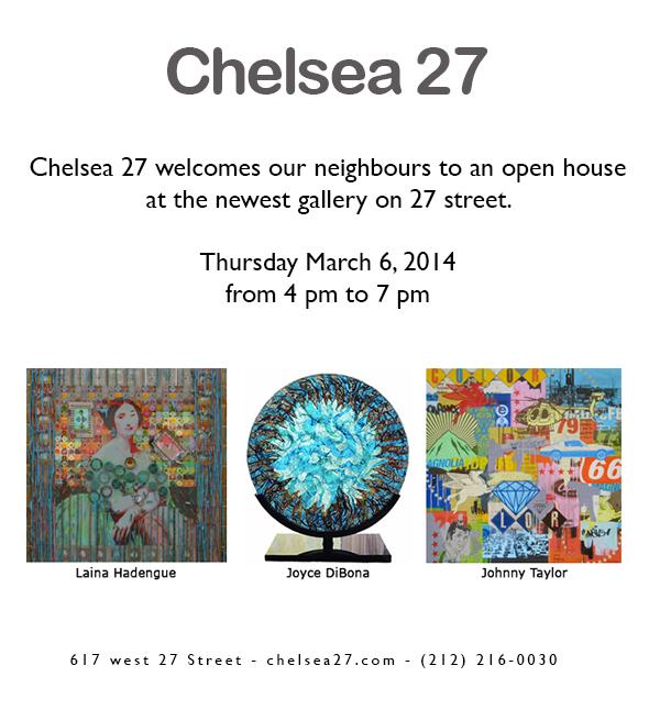 Chelsea27_open_house.jpg