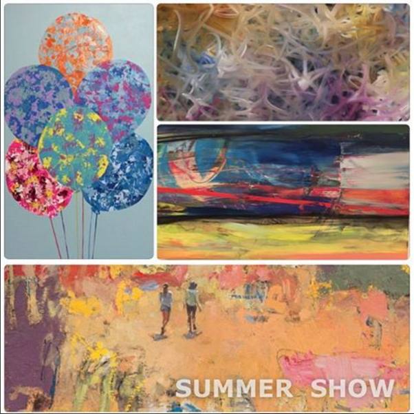Summer_Show_evite.jpg