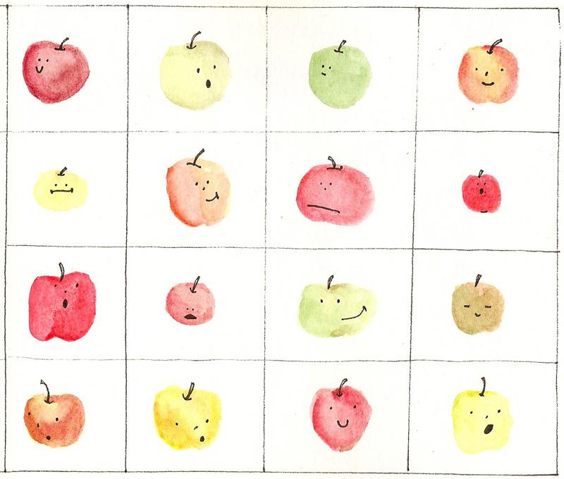 apple sauce_sketch.jpg