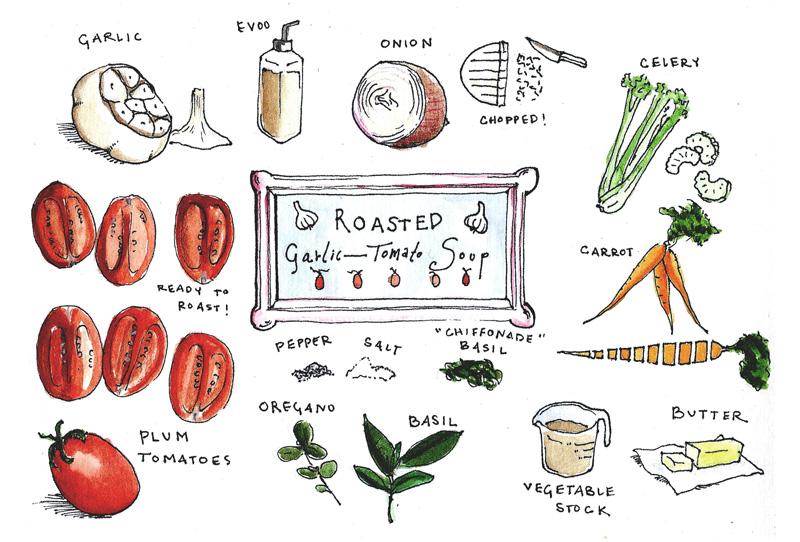 roasted tomato sou_sketch.jpeg